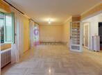 Vente Maison 6 pièces 124m² DANS LIEU DIT TRANQUILLE - Photo 2