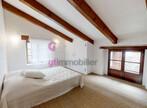 Vente Maison 3 pièces 45m² Chenereilles (43190) - Photo 3