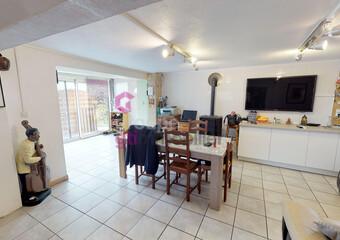 Vente Maison 5 pièces 114m² Firminy - Photo 1