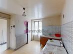 Vente Maison 140m² Monistrol-d'Allier (43580) - Photo 2