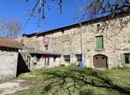 Vente Maison 4 pièces 101m² Beaune-sur-Arzon (43500) - Photo 12