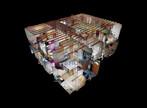 Vente Maison 8 pièces Ambert (63600) - Photo 14