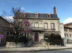 Vente Maison 10 pièces 350m² Craponne-sur-Arzon (43500) - Photo 1