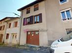 Vente Maison 4 pièces 130m² Craponne-sur-Arzon (43500) - Photo 2