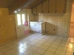 Vente Maison 4 pièces 89m² Jonzieux (42660) - Photo 3
