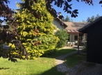 Vente Maison 180m² Le Chambon-sur-Lignon (43400) - Photo 2