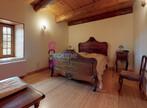 Vente Maison 11 pièces 237m² Cunlhat (63590) - Photo 4