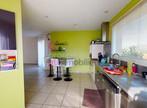 Vente Maison 130m² Le Puy-en-Velay (43000) - Photo 12