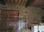 Vente Maison 100m² Grazac (43200) - Photo 36