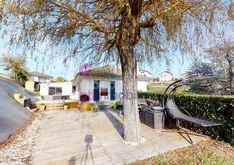 Vente Maison 6 pièces 138m² Unieux (42240) - Photo 1
