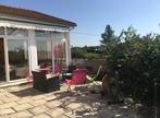 Vente Maison 5 pièces 130m² Monistrol-sur-Loire (43120) - Photo 9