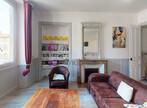 Vente Appartement 3 pièces 70m² LE PUY, centre - Photo 3