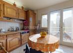 Vente Appartement 4 pièces 80m² Clermont-Ferrand (63000) - Photo 4
