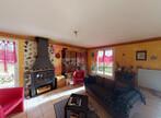 Vente Maison 6 pièces 117m² Beaune-sur-Arzon (43500) - Photo 3