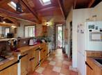 Vente Maison 5 pièces 90m² Beauzac (43590) - Photo 4