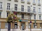 Vente Appartement 4 pièces 145m² Annonay (07100) - Photo 8