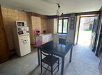 Vente Maison 3 pièces 85m² Craponne-sur-Arzon (43500) - Photo 3
