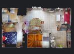 Vente Maison 77m² Coubon (43700) - Photo 7