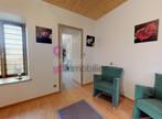 Vente Maison 8 pièces 100m² Centre ville - Photo 2