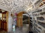 Vente Maison 4 pièces 90m² Champclause (43430) - Photo 8