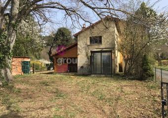 Vente Maison 3 pièces 45m² Issoire (63500) - Photo 1