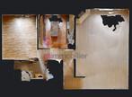 Vente Appartement 65m² Le Chambon-Feugerolles (42500) - Photo 5