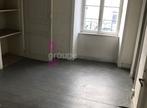 Vente Maison 5 pièces 96m² Usson-en-Forez (42550) - Photo 4
