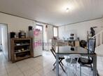 Vente Appartement 6 pièces 118m² Peyraud (07340) - Photo 2