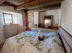 Vente Maison 4 pièces 90m² Champclause (43430) - Photo 15