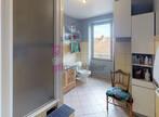 Vente Maison 5 pièces 140m² Boisset (43500) - Photo 6