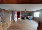 Vente Maison 6 pièces 150m² Apinac (42550) - Photo 5