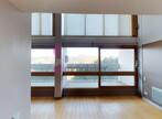 Vente Appartement 5 pièces 128m² Firminy (42700) - Photo 8