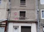 Vente Maison 3 pièces 65m² Chamalières-sur-Loire (43800) - Photo 1