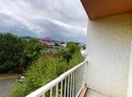 Vente Appartement 34m² Brives-Charensac (43700) - Photo 2