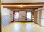 Vente Maison 8 pièces 180m² Bas-en-Basset (43210) - Photo 6