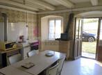 Vente Maison 4 pièces 90m² Beaune-sur-Arzon (43500) - Photo 10