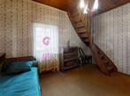 Vente Maison 6 pièces 99m² Raucoules (43290) - Photo 13