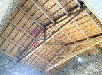 Vente Maison 155m² Chomelix (43500) - Photo 7