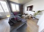 Vente Appartement 4 pièces 73m² Annonay (07100) - Photo 2
