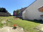 Vente Maison 6 pièces 150m² Saint-Georges-Lagricol (43500) - Photo 3
