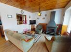 Vente Maison 6 pièces 130m² Félines (43160) - Photo 3