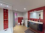 Vente Maison 116m² Bains (43370) - Photo 5
