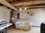 Vente Maison 4 pièces 75m² Beaumont (43100) - Photo 4