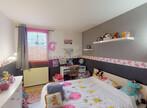 Vente Appartement 4 pièces 82m² Saint-Just-Saint-Rambert (42170) - Photo 4