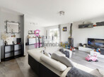 Vente Maison 4 pièces 88m² Montfaucon-en-Velay (43290) - Photo 1