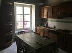 Vente Maison 9 pièces 323m² Ambert (63600) - Photo 6
