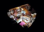 Vente Maison 5 pièces 84m² Trelins (42130) - Photo 4