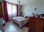 Vente Maison 4 pièces 91m² Lapte (43200) - Photo 9