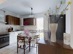 Vente Maison 110m² Saint-Vallier (26240) - Photo 3