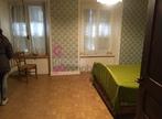 Vente Maison 114m² Saint-Jean-de-Nay (43320) - Photo 4